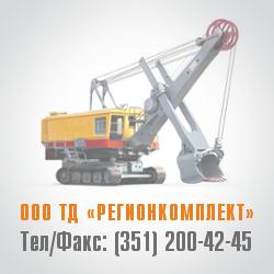 Гайка М125х2-6Н.05 ГОСТ11871-88